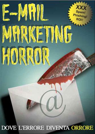 Email Marketing Horro